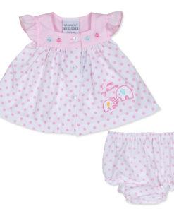 Dress - I Love Mummy