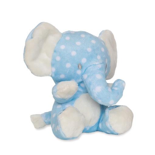 Boys Elephant Toy